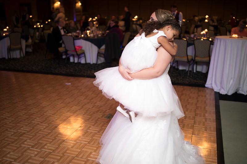 Amanda & Tyler Wedding 0906.jpg