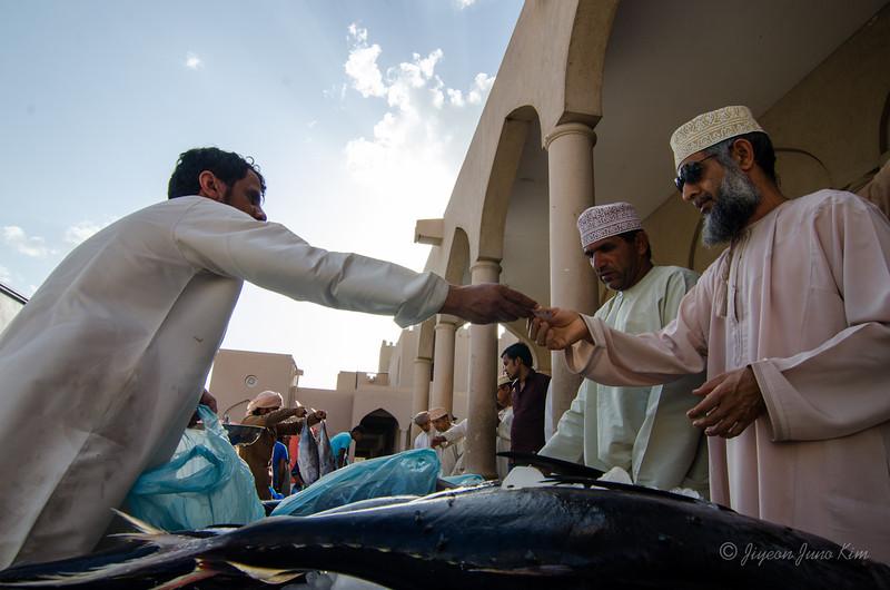 Oman-Nizwa-7092.jpg