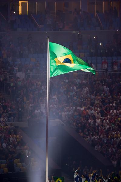 Rio Olympics 05.08.2016 Christian Valtanen _CV41957-4