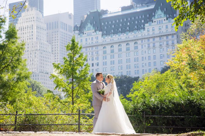 Central Park Wedding - Jessica & Reiniel-323.jpg