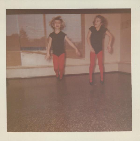 Dance_2861.jpg