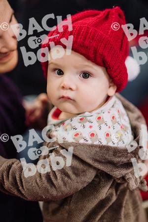 © Bach to Baby 2017_Alejandro Tamagno_Sydenham_2017-12-06 004.jpg