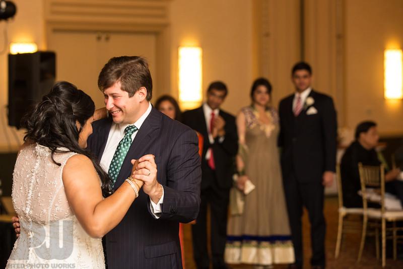 bap_hertzberg-wedding_20141011194509_PHP_9280.jpg
