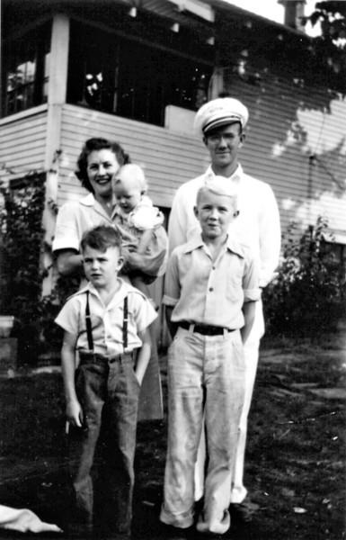 Caroles Family 2.jpg