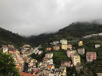 Italy Trip 2019