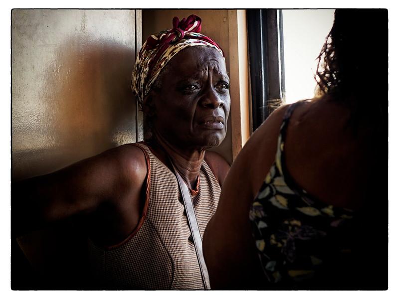 Cuba Day 4 Trip 1 (20).jpg