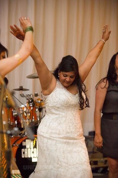 BAP_HERTZBERG-WEDDING_20141011-249.jpg