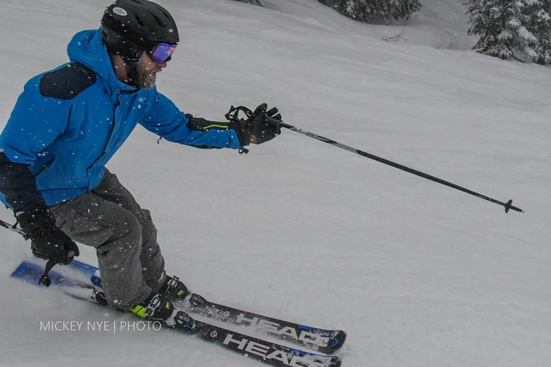 012320 Ski Camp Day2-1171.JPG