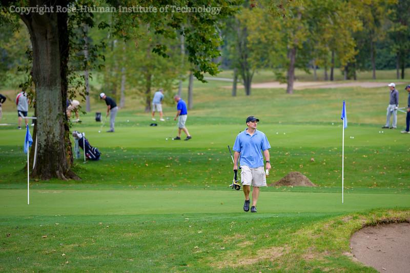 RHIT_Homecoming_2017_Hulman_Links_Golf_Outing-10490.jpg