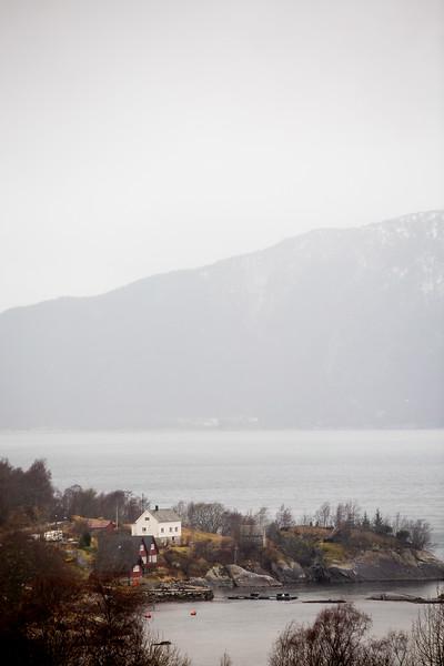 Norway_Odyssey_393.jpg