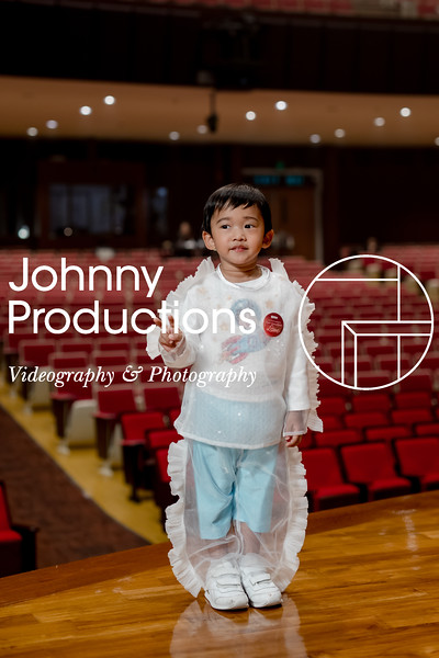 0039_day 2_white shield portraits_johnnyproductions.jpg
