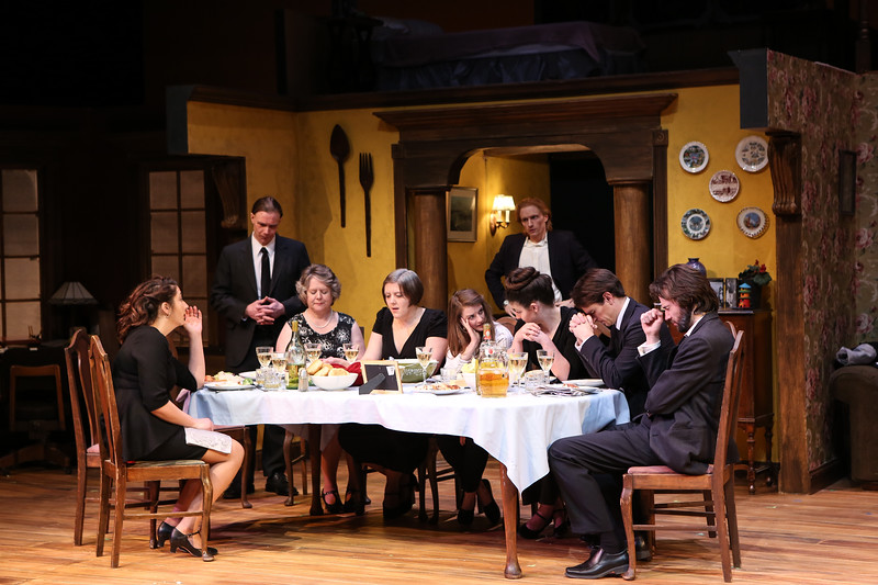 August Osage County-231.jpg