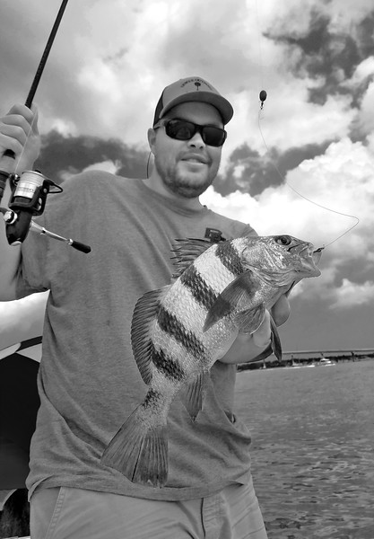 Forrest Bowers Black Drum June 2018 BW.jpg