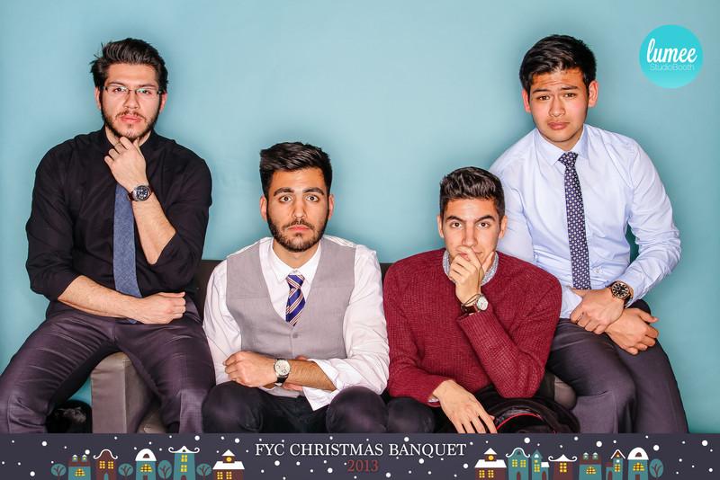 FYC Christmas Banquet 2013-285.jpg