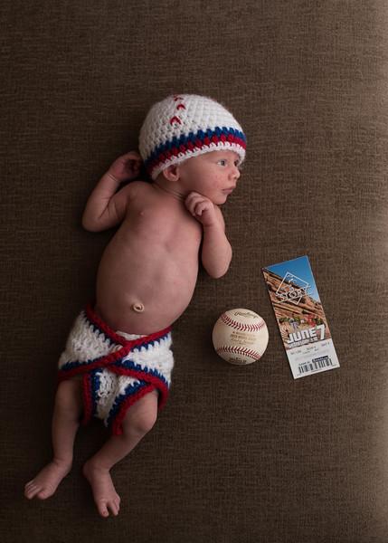 Cole Newborn - 84 - _1BT8498.jpg