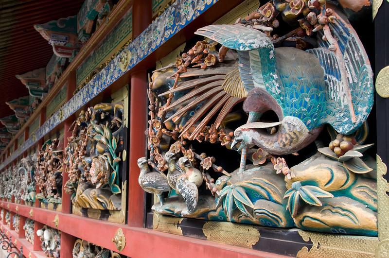Japan_2010_NAT9127.jpg