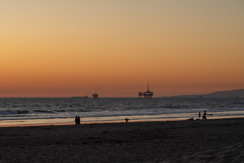 Huntington_Beach-0485.jpg