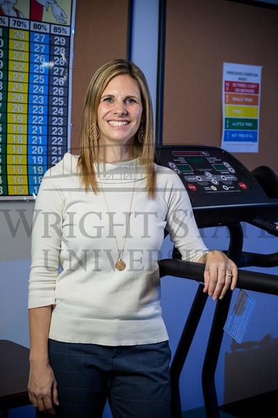 20560 Dr. Karen Wonders Maple Tree Cancer Alliance 10-17-18