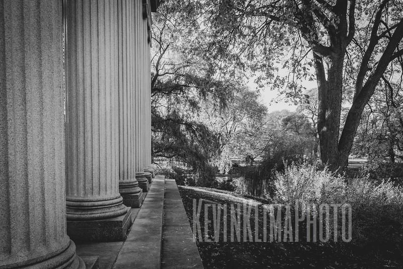 Graceland110218-264.jpg