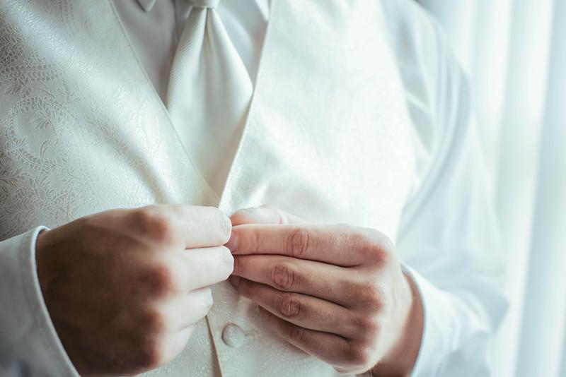 A & L _pre wedding (103).jpg