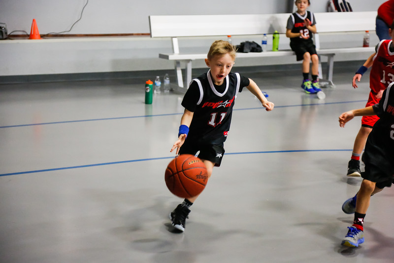 Upward Action Shots K-4th grade (536).jpg