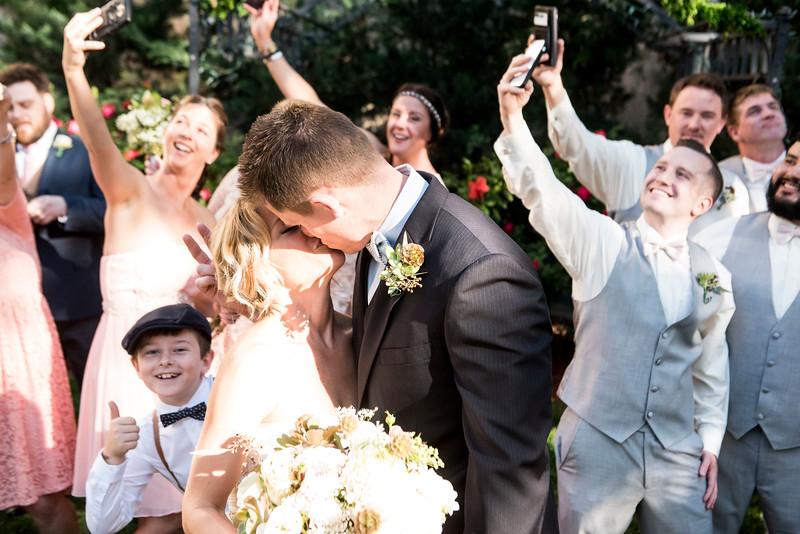 Wedding_79.jpg