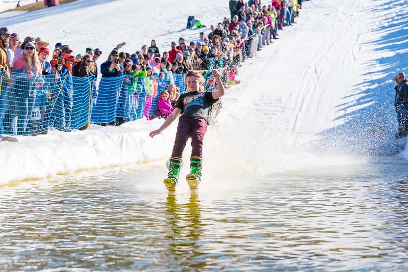 56th-Ski-Carnival-Sunday-2017_Snow-Trails_Ohio-3572.jpg