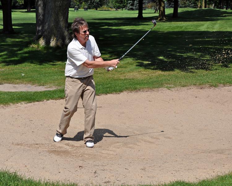 Assumption BVM Golf 8-30-09-066.JPG