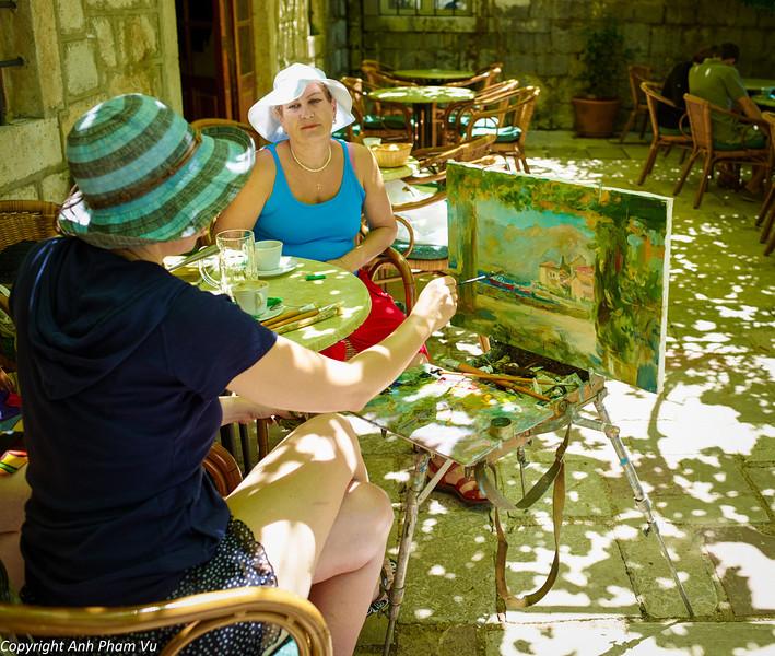 Uploaded - Montenegro May 2013 015.jpg