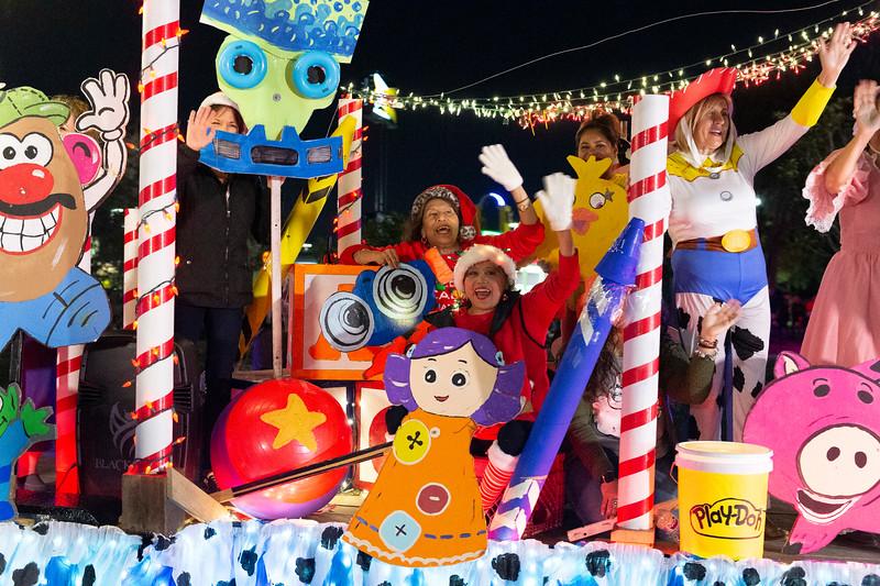 Holiday Lighted Parade_2019_251.jpg