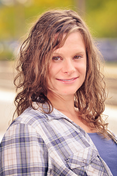 Heather II-9493.jpg