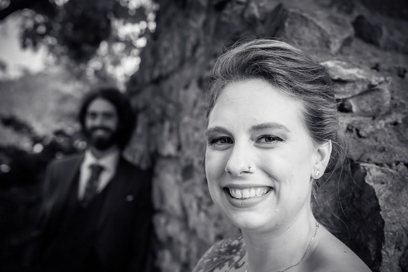 EDITS - Ryan and Lindsey Wedding 2014-695.jpg