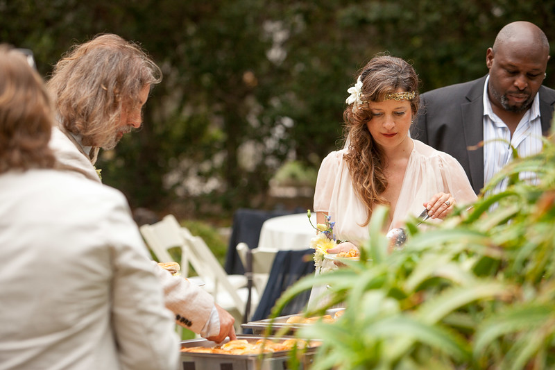 Anya & Bills Wedding August 03, 2014 0296.JPG