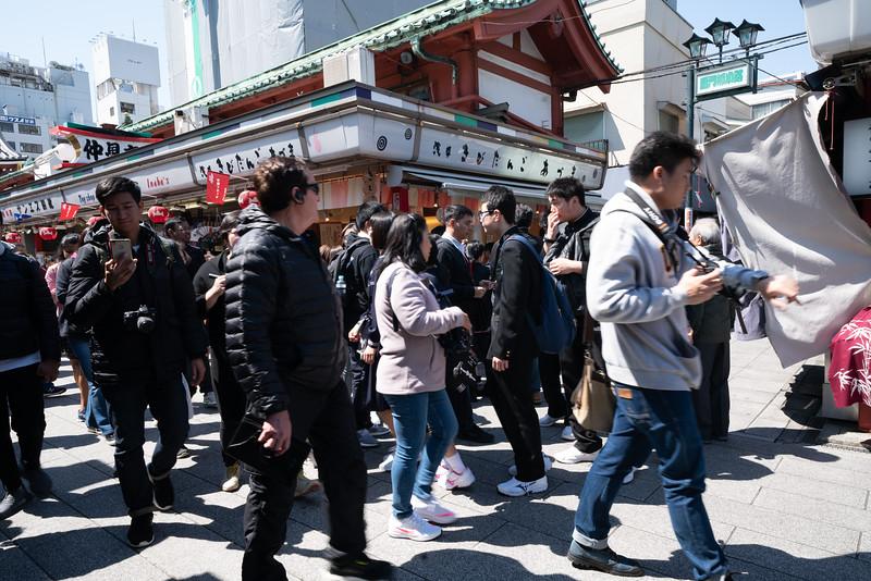 20190411-JapanTour--42.jpg