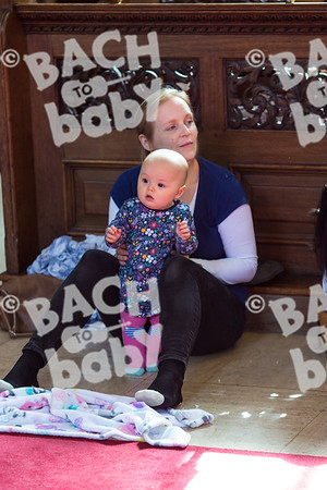 Bach to Baby 2018_HelenCooper_Twickenham-2018-03-23-8.jpg