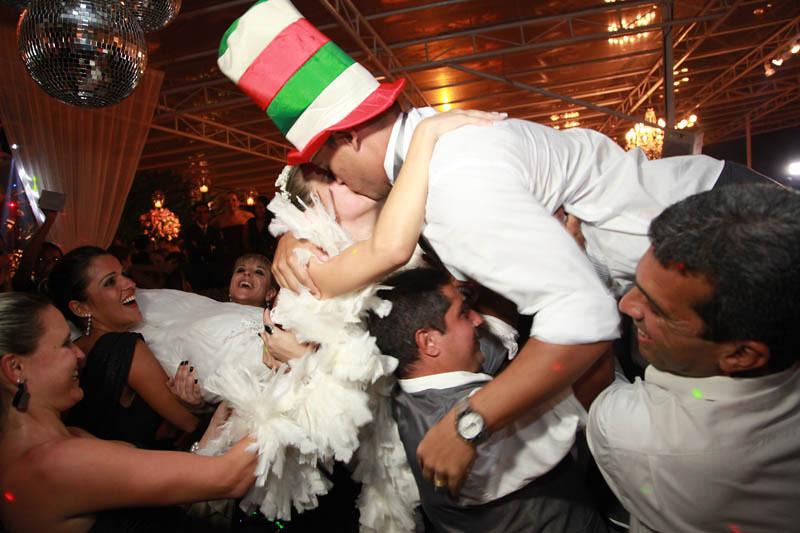 BRUNO & JULIANA - 07 09 2012 - n - FESTA (563).jpg