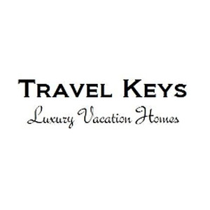 travel-keys-yan-photography.jpg