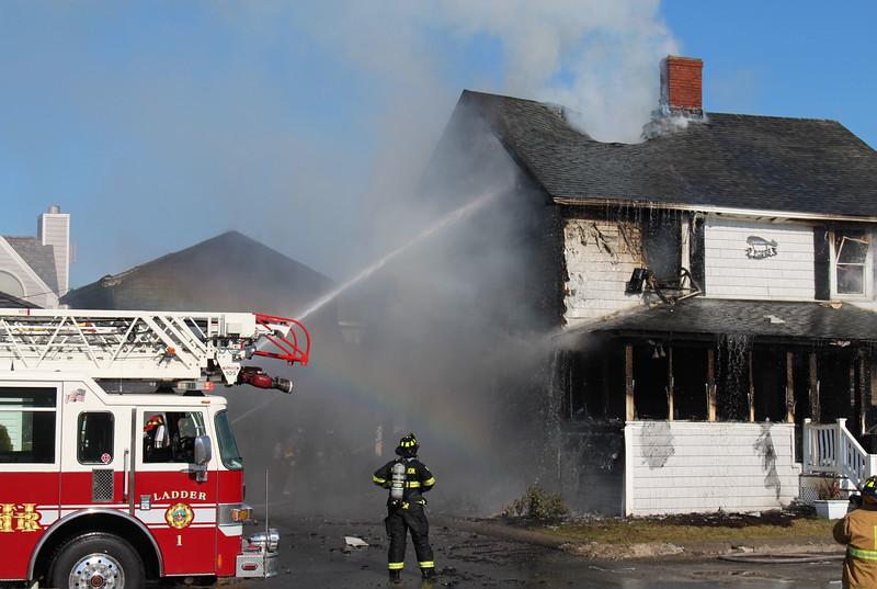 seabrook fire 53.jpg