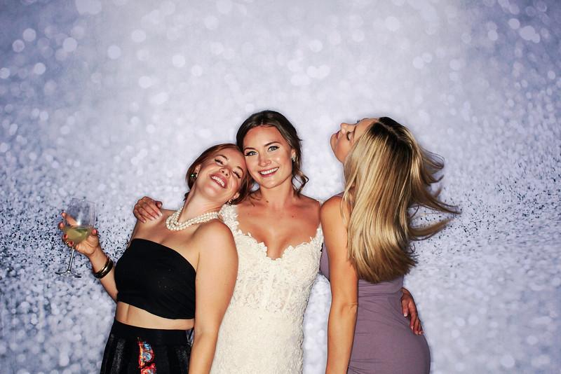Audrey & Neil Get Married in Aspen-Aspen Photo Booth Rental-SocialLightPhoto.com-267.jpg