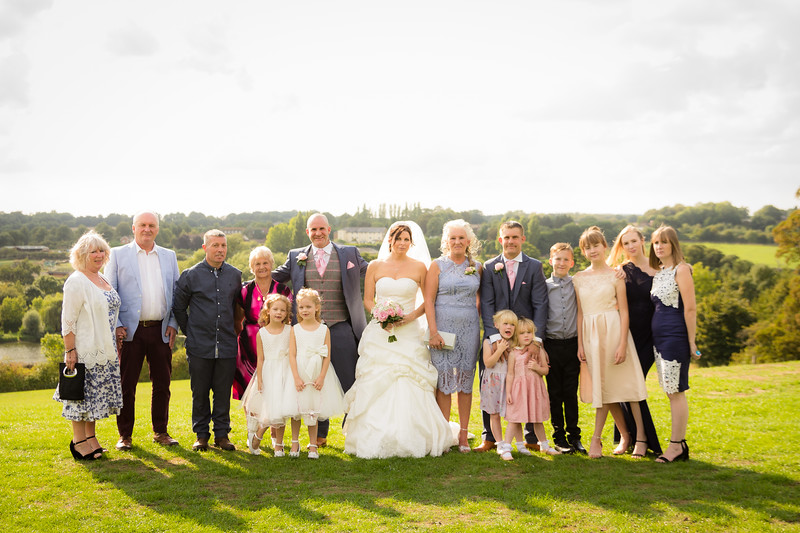 bensavellphotography_wedding_photos_scully_three_lakes (267 of 354).jpg