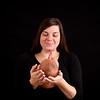 Jordan Newborn PRINTS 11 2 14 (16 of 99)
