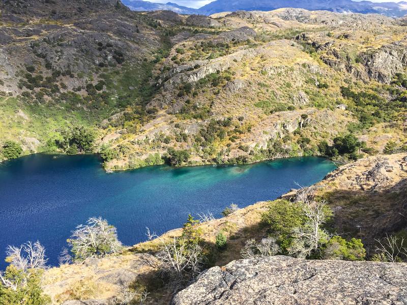 Patagonia18iphone-5836.jpg