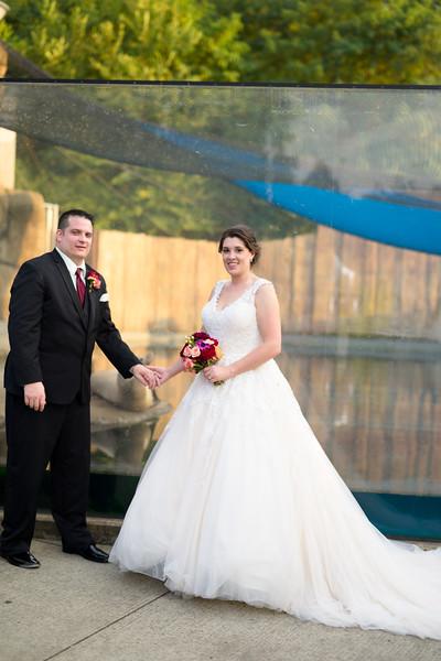 1442-Trybus-Wedding.jpg