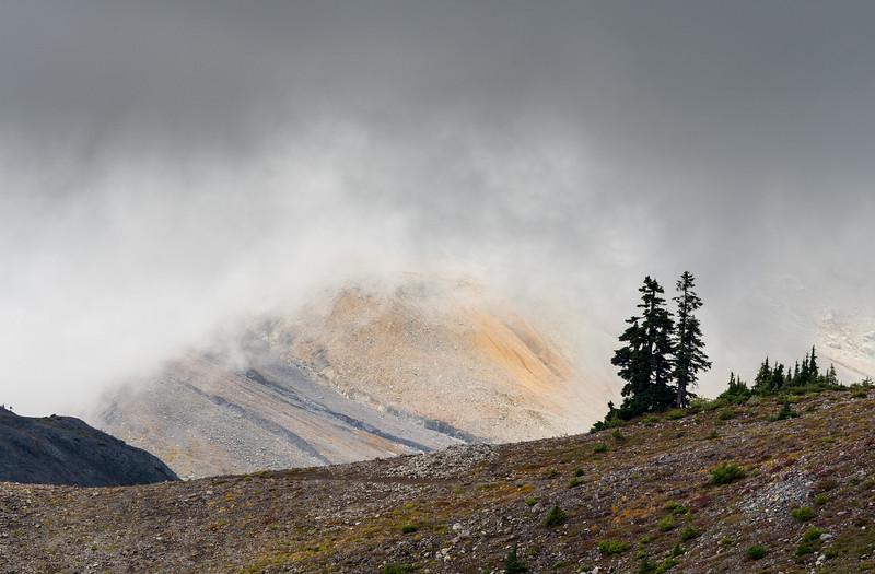 Mt. Baker-8.jpg