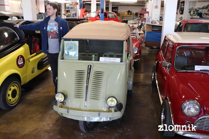 lane-motor-museum-119.JPG