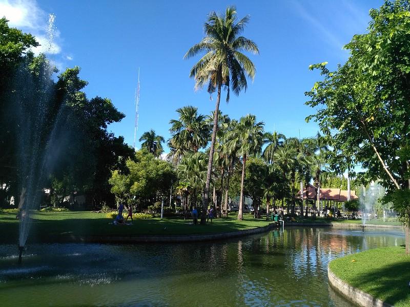 Nong Buad Haad Park - Chiang Mai.jpg