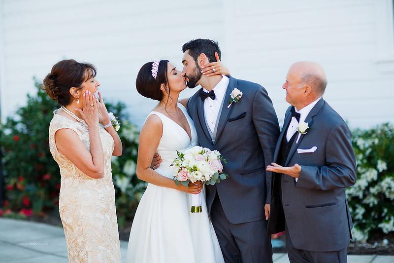 wedding_sacramento029.jpg
