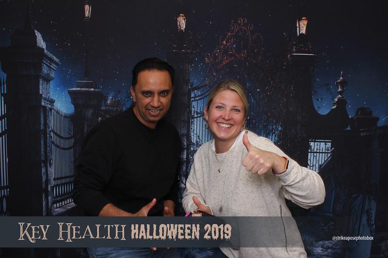 Key_Health_Halloween_2019_Prints_ (96).jpg