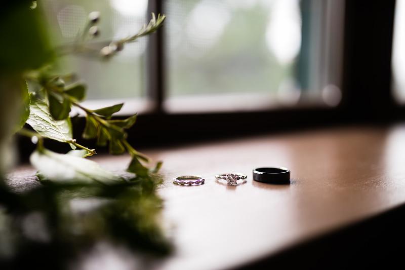 KYLE AND EMILY - CHAMBERSBURG WEDDING-24.jpg