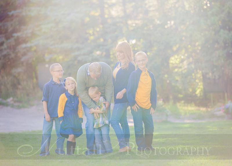 Sorensen Family 39.jpg